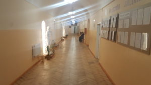 studia medyczne na ukrainie